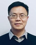 Jianmin Lu